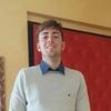 Guido, 25, г.Кальяри
