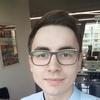 Руслан, 21, г.Новосибирск