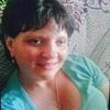Наталя, 31, г.Львов