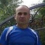 Іван из Богородчан желает познакомиться с тобой