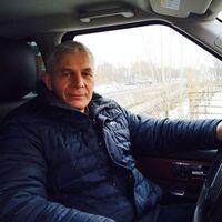 Марат, 57 лет, Рак, Астана