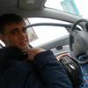 Виталий, 28, г.Алчевск
