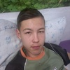 Artem, 17, Karabulak