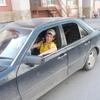 Тим, 21, г.Челябинск