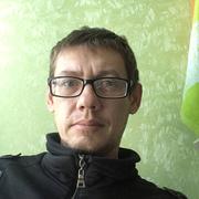 Олег 41 год (Весы) Десногорск