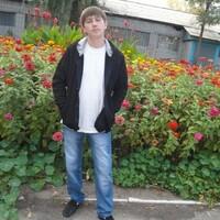 Равиль, 38 лет, Рыбы, Томск