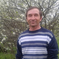Альберт, 53 года, Лев, Троицк