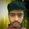 Aditya Raj, 17, г.Дарбханга
