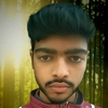 Aditya Raj, 17, Darbhanga