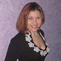 Людмила, 39 лет, Скорпион, Омск