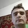 SERGEY, 39, Zhovti_Vody