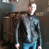 Дмитрий, 18, Харків