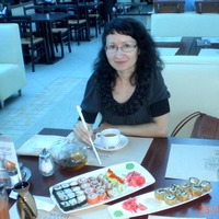 Vesna, 41 год, Лев, Сочи