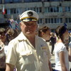 Владимир Селиверстови, 77, г.Симферополь