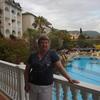 Ирина, 49, г.Горно-Алтайск