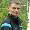 Евгений, 34, г.Ульяновск