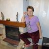 Наталья, 58, г.Саки