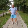 Александр, 60, г.Краснознаменск