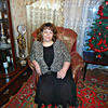Маргарита, 43, г.Торецк