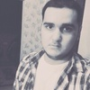 Гашик, 22, г.Гянджа