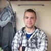 дмитрий, 33, г.Плесецк