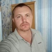 Евгений 37 Новороссийск