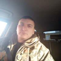 Дмитрий, 33 года, Дева, Улан-Удэ