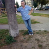 Сергей, 44, г.Лида