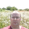 Андрей Иваний, 37, г.Сумы