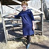 Polina, 53, Sharypovo
