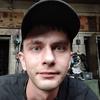 Алексей, 29, г.Пушкино
