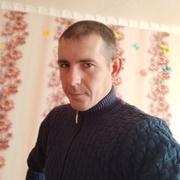 Игорь А 35 Череповец