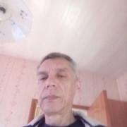 Алексей 50 Майкоп