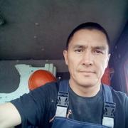 Иршат, 43 года, Весы