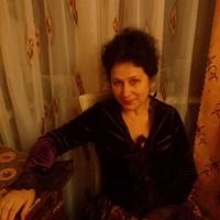 МАРИЯ, 60 лет, Дева, Минск