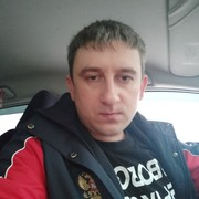 Валентин 31 Красноярск