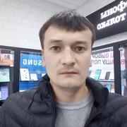Rustam 41 Фергана