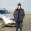 Николай, 57, г.Запорожье