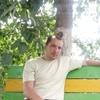 Олег, 39, г.Миасс