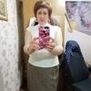Ирина, 46, г.Бугуруслан
