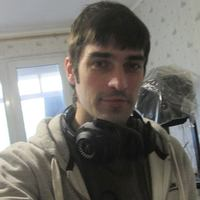 Богдан, 28 лет, Дева, Харьков