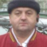 Геннадий, 52 года, Рыбы, Николаев