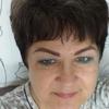 Валентина Гутова, 59, г.Хабаровск