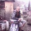 Павел, 30, г.Свободный