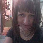 Elena 37 лет (Близнецы) Тихорецк