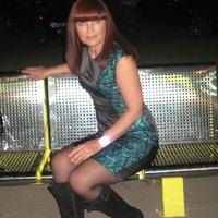 Ольга, 52 года, Рыбы, Винница