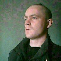 Игорек, 28 лет, Рак, Белгород