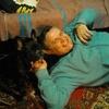 Nikolay, 60, Vilnohirsk