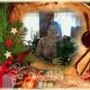 Наталья, 37, г.Малоярославец