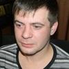 Дима, 34, г.Новосокольники